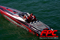 Schaldenbrand-SUNSATION BOATS-647