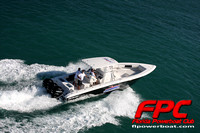 Hansen-BOATS DIRECT.COM-139