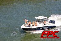 Wed. Poker Run 2011